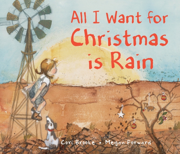 all-i-want-for-christmas-is-rain.jpg