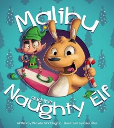 malibu-and-the-naughty-elf