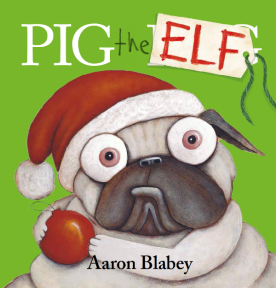 pig-the-elf.png