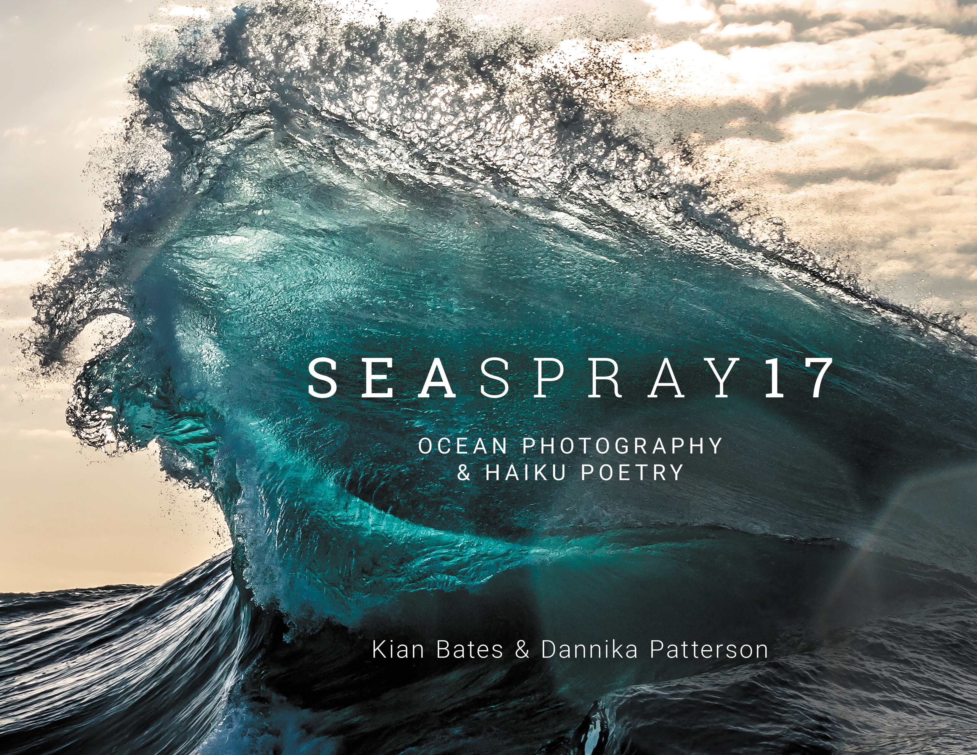 dpatterson-seaspary17-cover-print